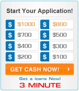 payday loan online same day no fax